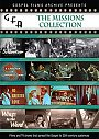 Gospel Film Archive: Missions Collection - DVD