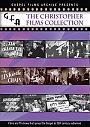 Gospel Films Archive: Christopher Films Collection - DVD