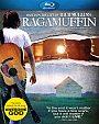 Ragamuffin - Blu-ray