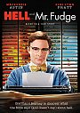Hell and Mr. Fudge - DVD