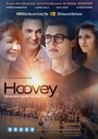 Hoovey - DVD