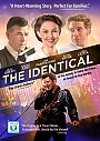 The Identical - VOD