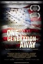 One Generation Away - VOD