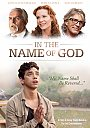 In the Name of God - DVD
