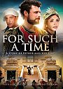 For Such a Time - DVD