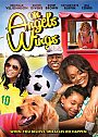 On Angels Wings - DVD