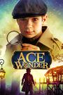 Ace Wonder - VOD