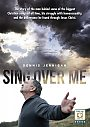 Sing Over Me - DVD