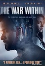 The War Within - DVD