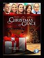 Christmas Grace - VOD