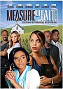 Measure of Faith - DVD