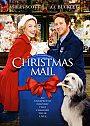 Christmas Mail - DVD