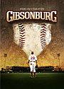 Gibsonburg - DVD