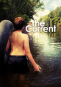 The Current - DVD