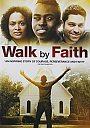 Walk By Faith - VOD