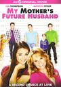 My Mothers Future Husband - DVD