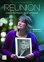 Reunion - DVD