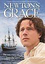 Newtons Grace - VOD