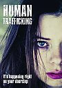Human Trafficking - DVD