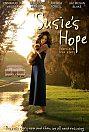 Susies Hope - DVD