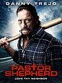 Pastor Shepherd - VOD