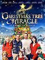 A Christmas Tree Miracle - VOD