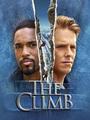 The Climb - VOD