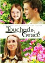 Touched by Grace - DVD