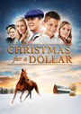 Christmas for a Dollar - VOD