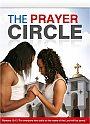 The Prayer Circle - DVD