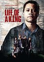 Life of a King (Family Edited Version) - DVD