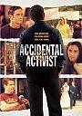 Accidental Activist - DVD