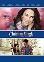 Christian Mingle: The Movie - VOD