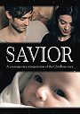 Savior - DVD