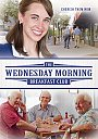 Wednesday Morning Breakfast Club - DVD