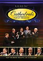 Cathedrals Family Reunion - DVD