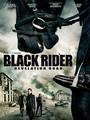 Revelation Road 3: Black Rider - VOD