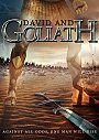 David and Goliath - DVD
