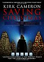 Saving Christmas - DVD