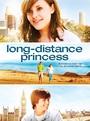 Long-Distance Princess - DVD