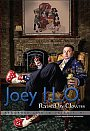 Joey I.L.O.: Raised By Clowns - DVD