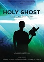 Holy Ghost: Deluxe Edition - DVD
