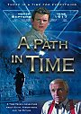 A Path In Time - VOD