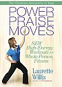 Power PraiseMoves - DVD