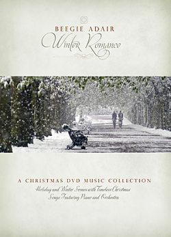 Beegie Adair: Winter Romance