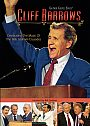 Cliff Barrows: Celebrating the Music of Billy Graham Crusades - DVD
