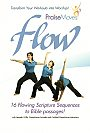 PraiseMoves: Flow - DVD