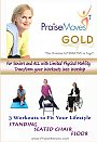 PraiseMoves: Gold - DVD