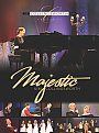 Kim Collingsworth: Majestic - DVD