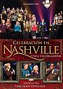 Bill & Gloria Gaither: Celebracion En Nashville - DVD